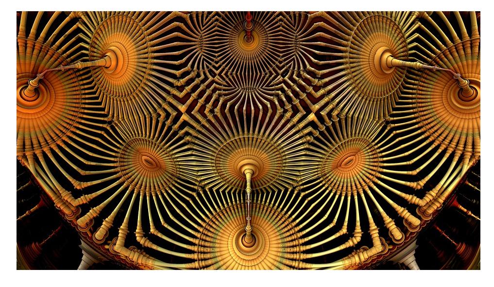 量子コンピュータとは?原理を一般人にもわかりやすく簡単に解説