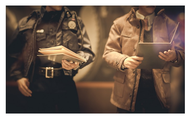 【浮気調査】信頼できる大手探偵事務所6社の特徴と料金比較-後悔しない業者の選び方