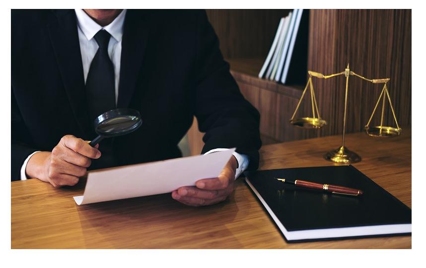 【浮気調査】探偵事務所を選ぶ5つの基準