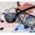 抗がん剤治療の費用を抑える高額療養費制度の仕組みと申請方法